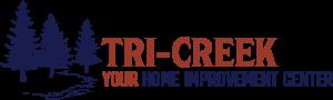 Tri-Creek Home Improvement