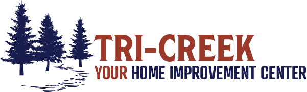 Tri-Creek Home Improvement