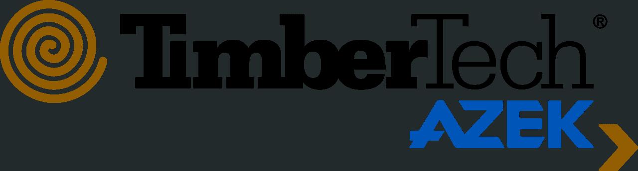 TimberTech Azek Composite Decking