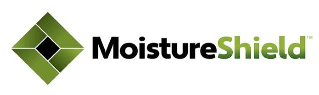 MoistureShield Decking